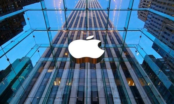 Conti da capogiro per Apple: utili a +110%. Per Samsung balzo del 46% - CorCom