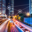 Lancering nieuwe smart city oproep