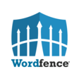 Why Is an Insignificant Site Like Mine Being Attacked? | Wordfence