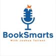 Guy LeCharles Gonzalez on Being Data-Informed | BookSmarts Podcast