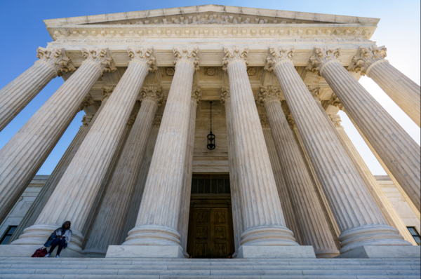 The U.S. Supreme Court last week reined in an important limit on life sentences for juveniles. Illinois legislators can take a step forward with a bill that would set parole requirements for most juveniles serving life sentences. J. Scott Applewhite   AP Photos