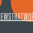 The Top 10 Takeaways from the Newest Solutions Journalism Research | by Solutions Journalism | Apr, 2021 | The Whole Story