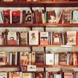 How the Pandemic Is Affecting Book Publishing | Jane Friedman