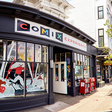 2020 Was a Tough Year for Comics Shops | Shannon O'Leary
