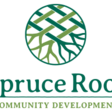 Spruce Root - 2021 applications due May 31