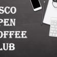 Frisco OCC Meetup! #FriscoOCC #Online, Thu, May 6, 2021, 8:00 AM | Meetup