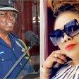 EOCO, Ghana Police must investigate Nana Agradaa's source of wealth — Coalition