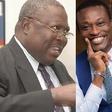 Martin Amidu pops up, says Kissi Agyebeng is 'surrogate' of Agyapa deal advocates