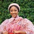 I never had sex with KiDi – TV3's Anita Akuffo