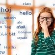 Est-ce vraiment un atout d'être bilingue?