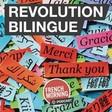 """Anne Mazuis-Goldenberg, """"prendre plaisir à parler les langues est fondamental"""""""