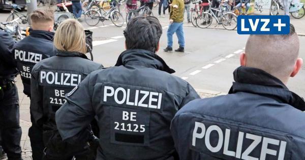 Elf Demos am 1. Mai: Stadt Leipzig entscheidet am Freitag über Verbote