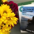 The Clarks of Willsborough Point: The Long Trek North by Darcey Hale