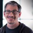 E17: Matt Debergalis, Apollo GraphQL