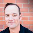 Bonus: Dave MacLeod, ThoughtExchange