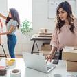 Payty, la nueva solución de efecty para incrementar las ventas Online