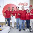 Finsocial y Coca–Cola FEMSA firman alianza en pro de los emprendedores colombianos