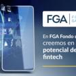 En FGA Fondo de Garantías creemos en el potencial del sector fintech