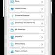 Fliplet   App Builder for Mobile and Web