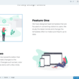 Versoly   Conversion Focused Website and Landing Page Builder