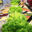 The Salad Bar Is Back, Baby! — by Aaron Applegate [McSweeney's]
