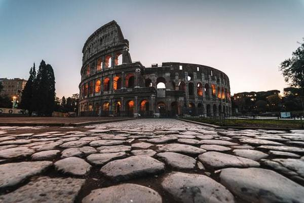 Photo by Federico Di Dio photography on Unsplash