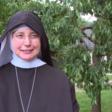 Mother Mechthild: 'I am not a criminal'