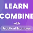 Getting Started with Combine