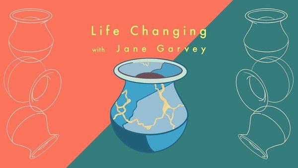 🎧 Life Changing