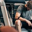 8 Raisons pour lesquelles vous ne voyez pas le bénéfice de l'entraînement