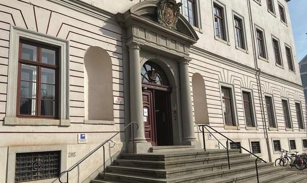 Mordprozess: Eigentor der Verteidigung - Walsroder Zeitung