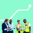 Want to create economic mobility for frontline workers? Promote them | Guild blog