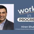 Neurodiversity: Transforming hiring, transforming lives | WorkingNation