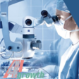 AI4 Health & Medical