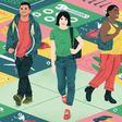 Choosing A Career? Land A High-Paying Trade Job : Life Kit | NPR