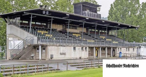 Stadion Breite rückt in den Fokus