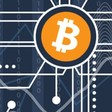 Can you trade on a cryptocurrency exchange? Beginner Investor Test - Blockchain for connecting people
