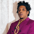 Jay-Z Invests In Fitness Company That Promotes At-Home Workouts