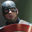 Marvel, ESPN Host NBA Game With Avengers Story - Variety