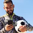 Athletes as Marketing Partners: The New Digital Media Imperative