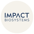 Impact Biosystems Closes $4.5m Series Seed for Active Recovery Tech   Business Wire