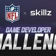 The NFL & Skillz Mobile Game Developer Challenge - Skillz: Competitive Mobile Games Platform & Software