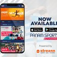 Streann Media Redefines Sports Streaming With The Launch Of Panam Sports Channel