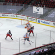 NHL's New Jersey Devils ink marketing partnership with fan token platform Socios