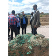 NBA Hall of Famer and Global Philanthropist, Dikembe Mutombo and Partners, to Invest US$1 Billion in Ethical Mining Projects in Democratic Republic of the Congo to Support Electric Vehicles and Other Technologies USA - English USA - English
