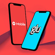 Gamasutra - EA has completed its $2.1 billion Glu Mobile acquisition