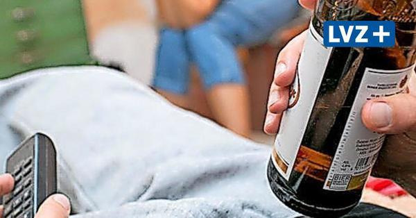 Corona und der Alkohol: Was die SuchtklinikHochweitzschen in Sachen während der Pandemie erlebt