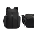 Suitcase manufacturer TUMI launches esports bag collection - Esports Insider
