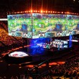 Huya agrees five-year, £224m broadcast deal for Chinese League of Legends