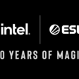 ESL and Intel renewal long-term partnership, both parties look to invest $100m in esports - Esports Insider